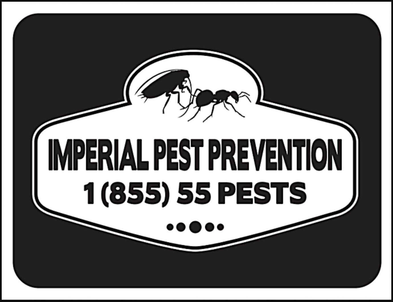 Read Imperial Pest Prevention Reviews