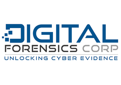 Read Digital Forensics Corp Reviews