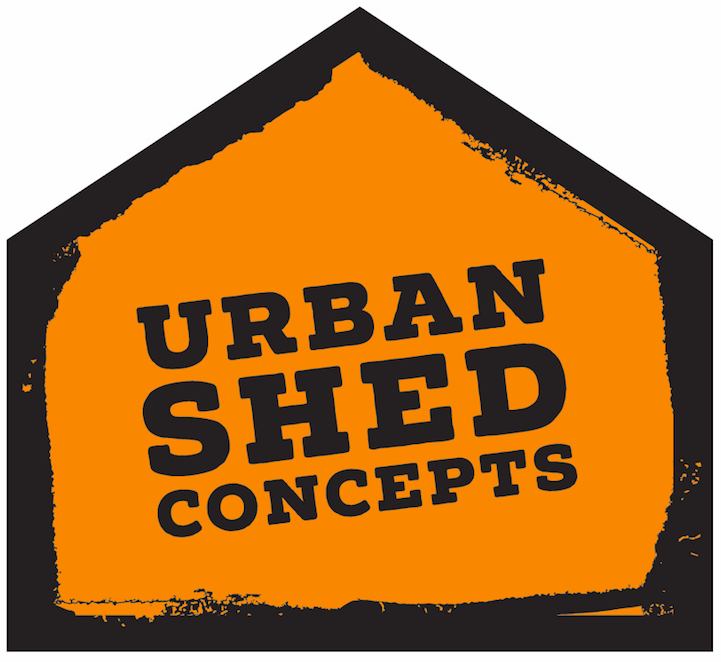 Read Urban Shed Concepts Reviews