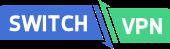 Read SwitchVPN Reviews
