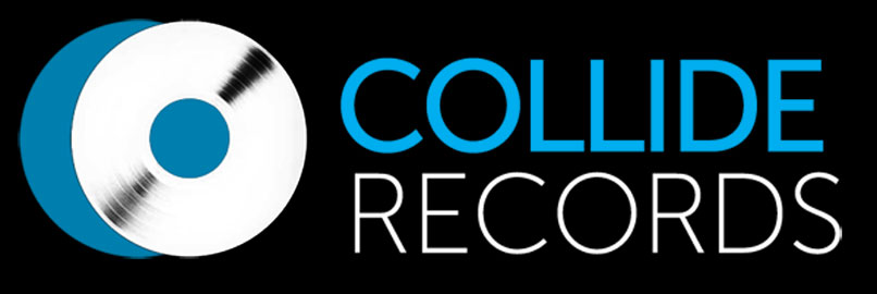 Read Collide Records Reviews