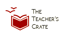 Read The Teachers Crate Reviews