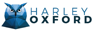Read Harley Oxford Reviews
