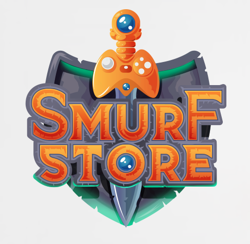 Read smurfstore.co Reviews