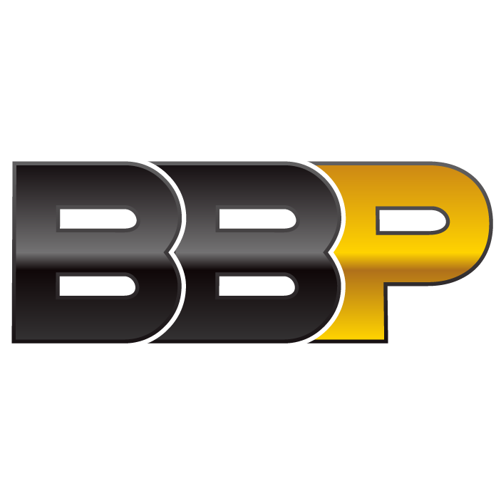 Read BlackBelt Protein Reviews