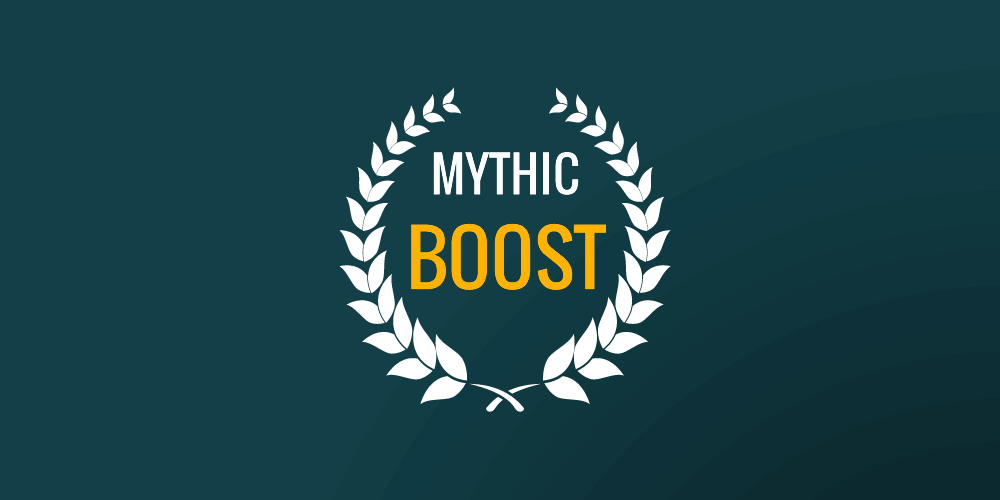 Read MythicBoost.com Reviews
