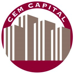 Read CEM Capital  Reviews