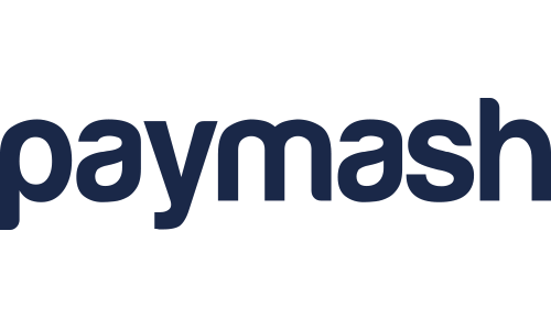 Read Paymash Reviews