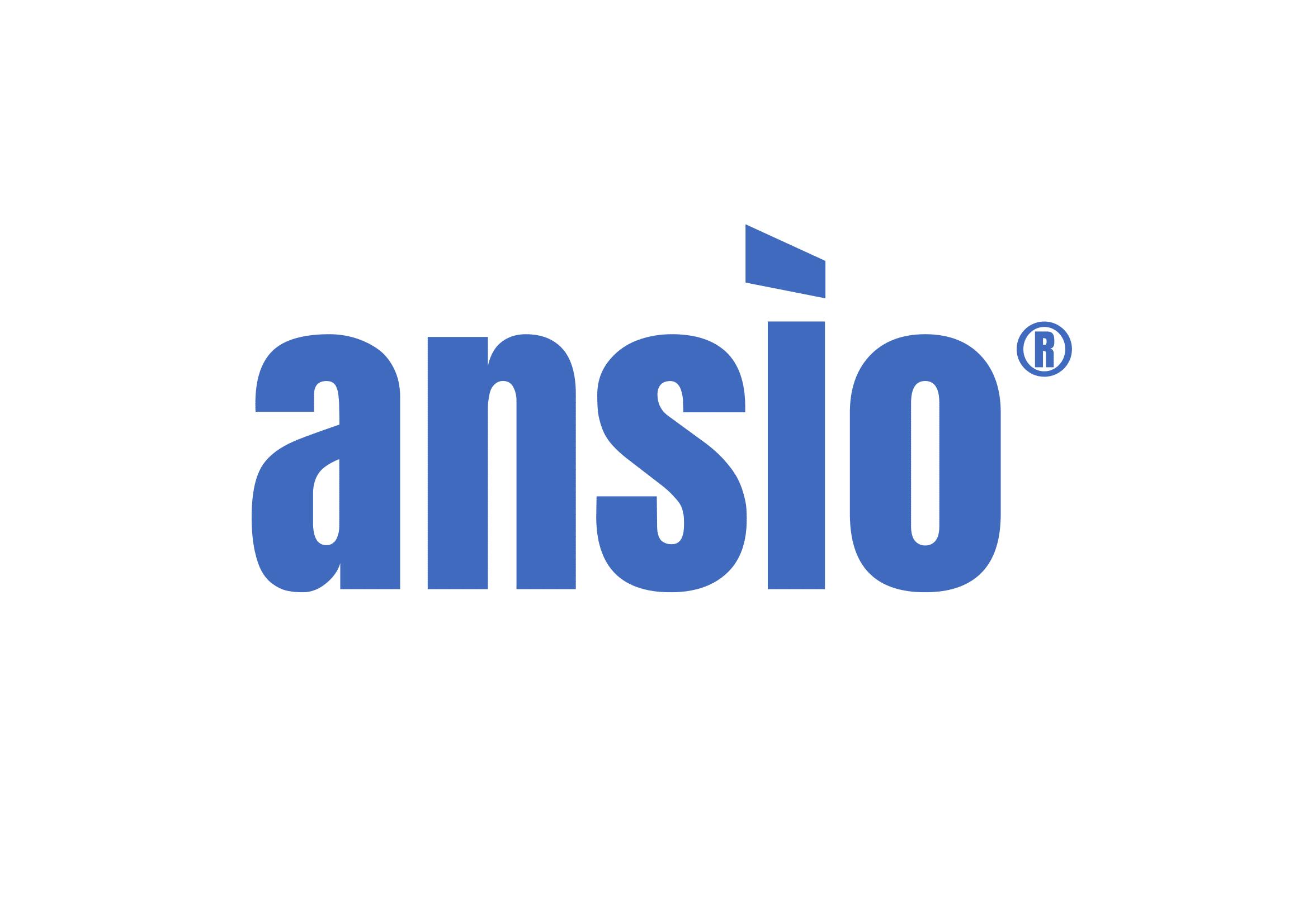 Read Ansio Reviews