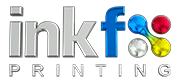 Read Ink FX Printing Reviews