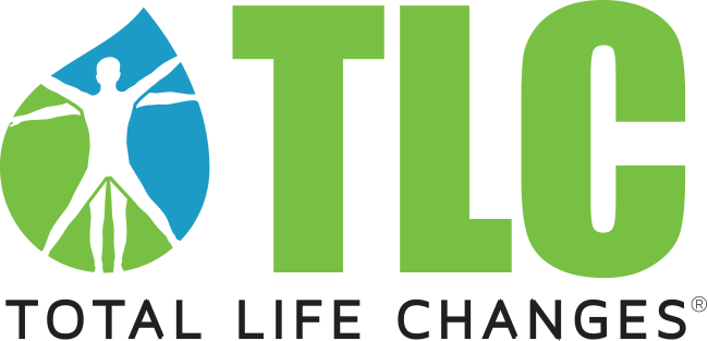 Read Total Life Changes Reviews
