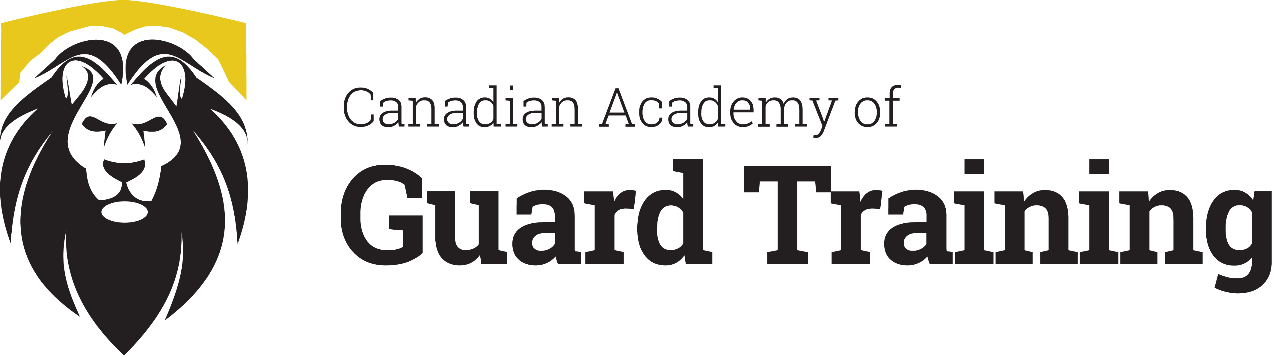 Read Canadian Academy of Guard Training Reviews