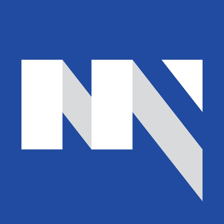 Read MediaPlatz Ltd  Reviews