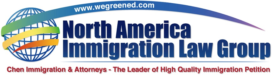 Read Chen Immigration Law Associates Reviews