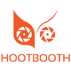 Read HootBooth Photo Booth Reviews