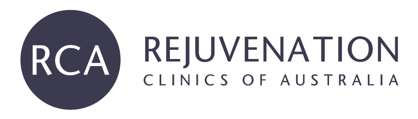 Read Rejuvenation Clinics of Australia Reviews