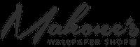 Read Mahones Wallpaper Shop Reviews