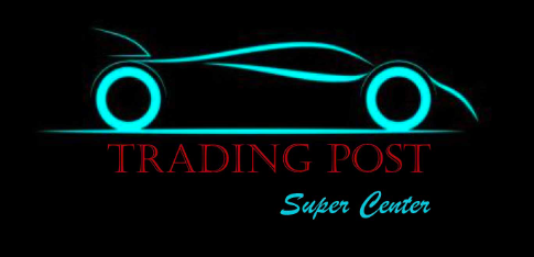 Read Trading Post Super Center Reviews