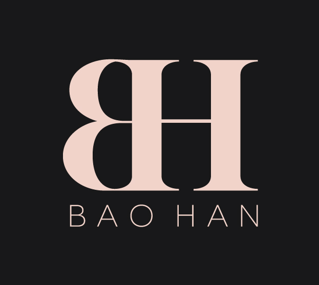 Read Bao Han Style Reviews