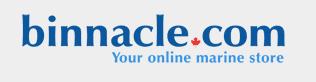 Read Binnacle.com Reviews