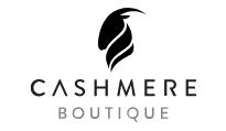 Read cashmereboutique.com Reviews