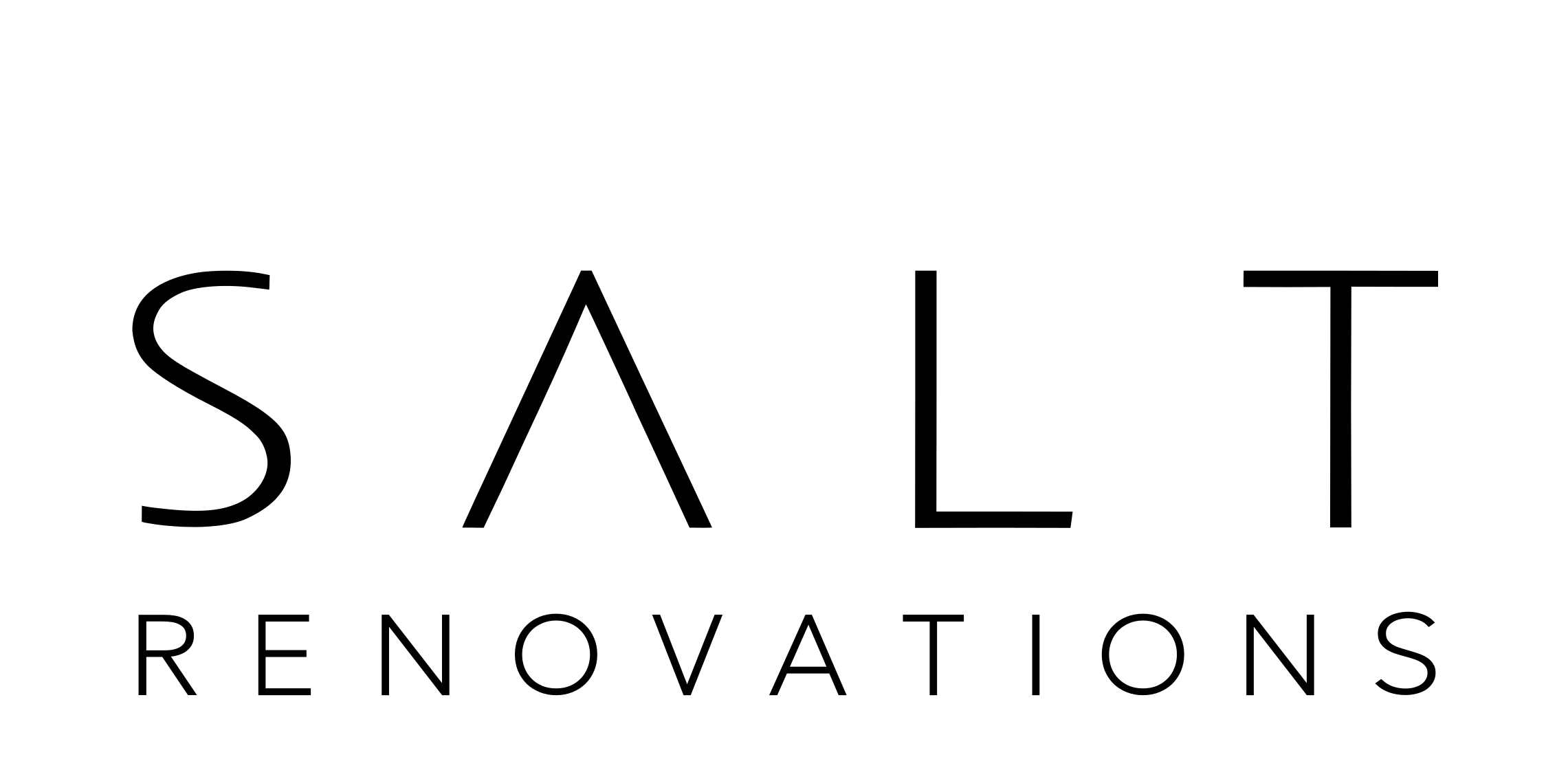 Read Salt Renovations Reviews