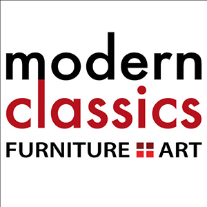 Read Modern Classics Furniture Reviews
