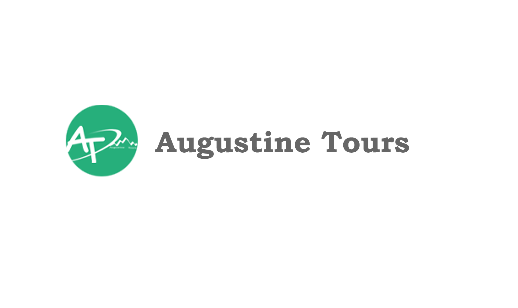 Read Augustine Tours  Reviews