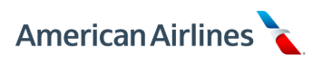 Read American Airlines Reviews
