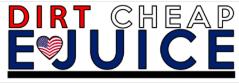 Read DirtCheapEjuice-com Reviews