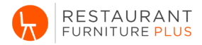 Read Restaurant Furniture Plus Reviews