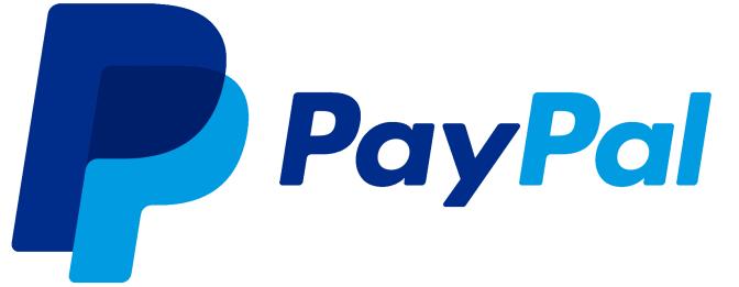 Read Paypal Reviews