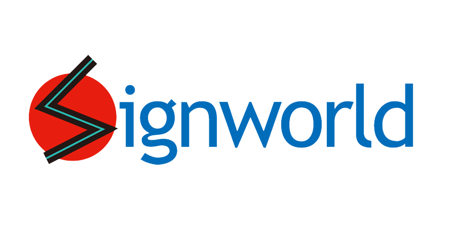 Read  Signworld Canada Reviews