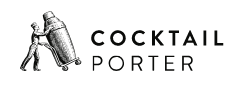 Read Cocktail Porter Reviews