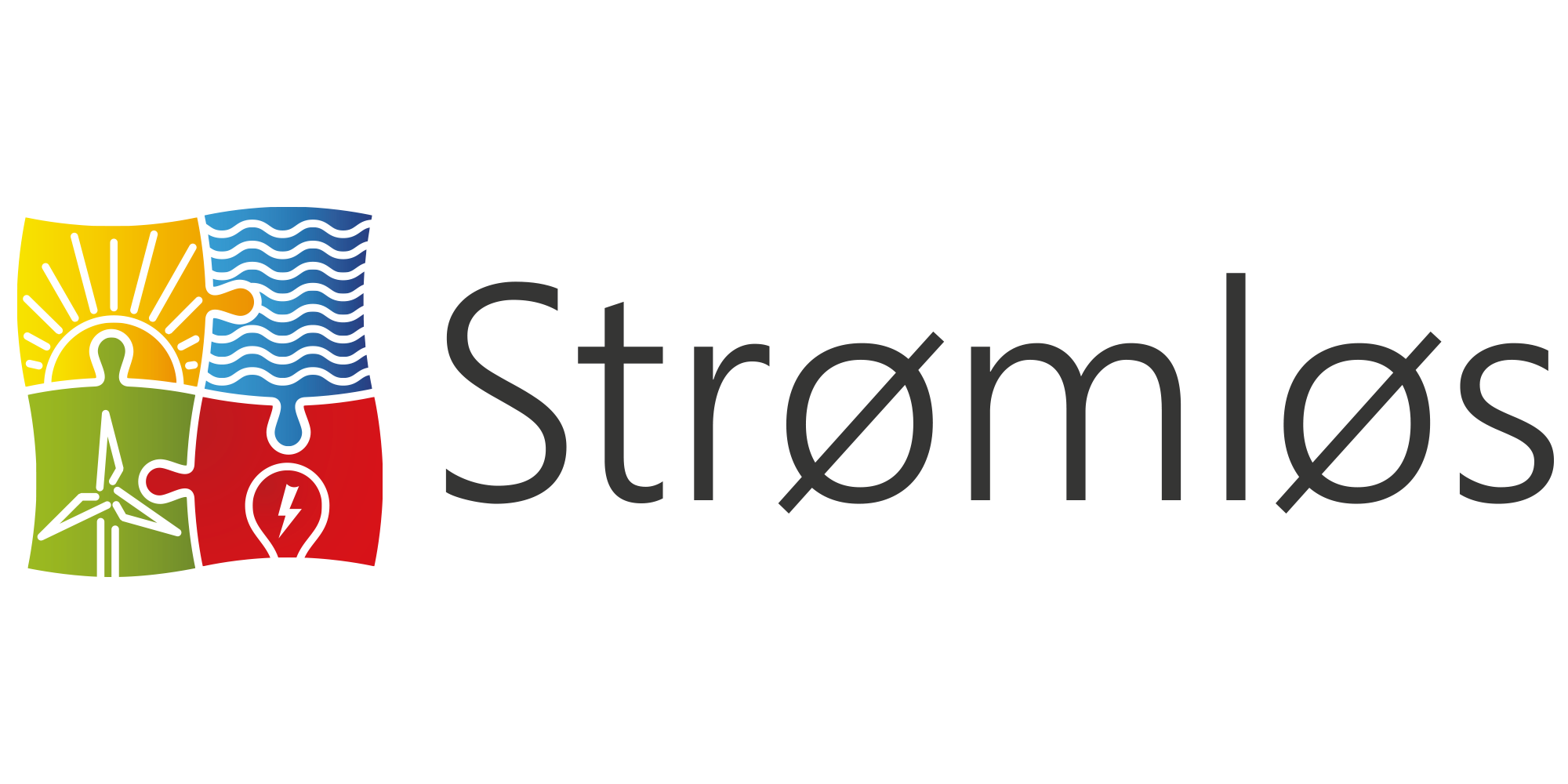 Read Strømløs.no Reviews