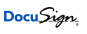 Read Docusign Reviews