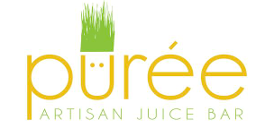 Read Puree Juice Bar  Reviews
