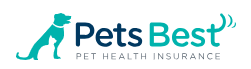 Read Pets Best Pet Health Insurance Reviews