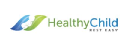 Read Healthy Child Enterprises LLC Reviews