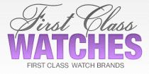 Read First Class Watches Reviews