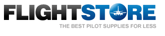Read Flightstore Reviews