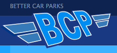 Read Park BCP Reviews