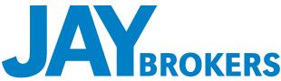 Read Jay Brokers Reviews