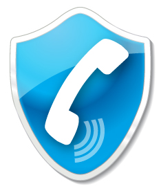 Read My Phone Support Reviews
