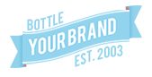 Read BottleYourBrand.com Reviews
