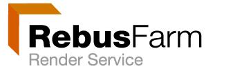 Read RebusFarm GmbH Reviews