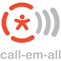 Read Call-Em-All Reviews