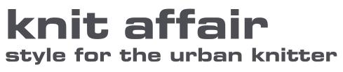Read knit affair Reviews