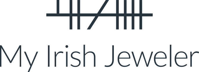 Read My Irish Jeweler Ltd Reviews