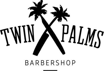 Read Twin Palms Barbershop Reviews